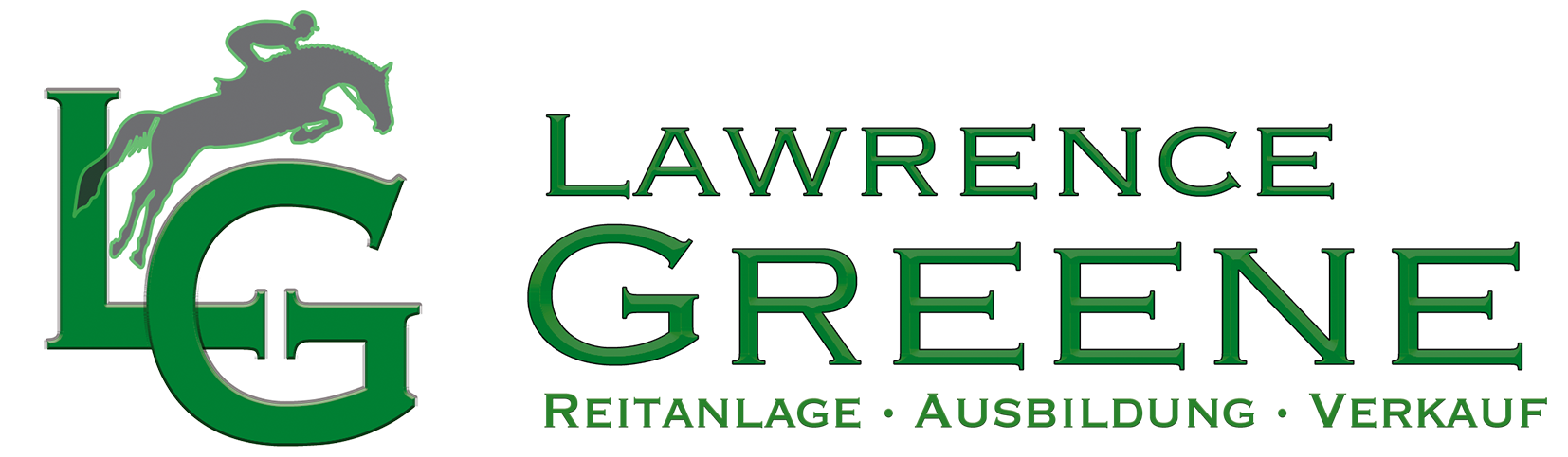 LG-Reitanlage